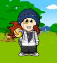 .Willy, WeeMee Skype-willyspoelder
